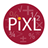 icon PMA 4.58