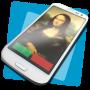 icon Full Screen Caller ID