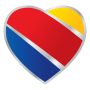 icon Southwest Airlines