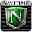 icon Navigation 4.25.4