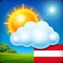 icon Weather Austria XL PRO