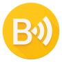 icon BubbleUPnP for DLNA/Chromecast