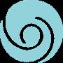 icon LactApp