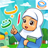 icon Learns Quran 3.2.8