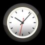 icon Bedside alarm clock