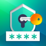 icon com.kaspersky.passwordmanager