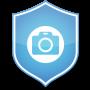 icon Camera Block -Anti spy-malware