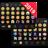 icon Emoji Keyboard 3.4.1115