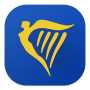 icon Ryanair - Cheapest Fares