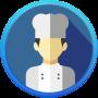 icon Recetas (Offline)