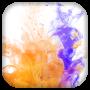 icon Smoke G3 Live Wallpaper
