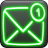icon Best Notification Ringtones 4.6