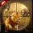icon Animal hunting sniper 3.0.8