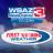 icon WSAZ Weather 4.5.1200