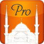 icon Adhan Time Pro