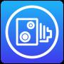 icon MapcamDroid Speedcam
