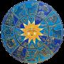 icon Horoscope Pro