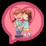 icon Secret Chat
