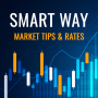 icon Smart Way - Market tips & Rates