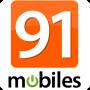 icon Mobile Price Comparison App