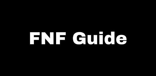 FNF mod Garcello Tips