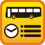 icon UK Bus Times Live: Bus Scout