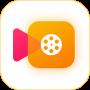 icon Pop Video Maker