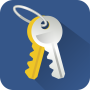 icon aWallet Password Manager