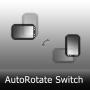 icon AutoRotate Switch
