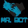 icon MrBotSolutions - Compras
