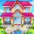 icon Home Sweet Home 1.01