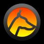 icon Watchdog Task Manager Lite
