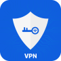 icon FastVPN - Superfast And Secure VPN