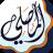 icon com.moslay 9.5.9