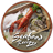 icon com.cookware.seafoodrecipes 38.0.0