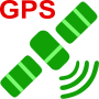 icon Live GPS Tracker