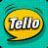 icon TelloTalk 3.34.1