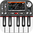 icon ORG 2021 2021.1.1.0