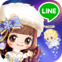 icon LINE PLAY - Your Avatar World