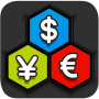 icon Currency Converter DX