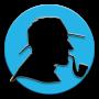 icon IP info Detective