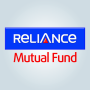 icon Reliance MutualFund