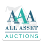 icon All Asset Auctions