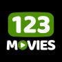 icon 123Movies