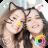 icon com.ufotosoft.justshot 4.13.100656