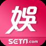 icon com.set.app.entertainment