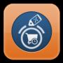 icon App Notifier