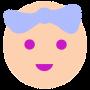 icon Pregnancy Tracker