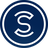 icon Sweatcoin 18.2