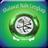 icon Shalawat Nabi Terlengkap 7.0